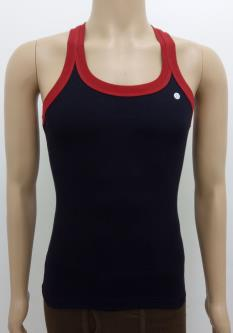 Macho Men`s Sporto Vest (Size 80-100)
