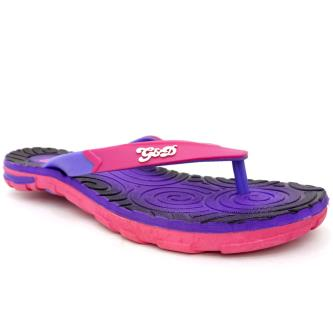 G&D Chappal For Women