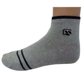 Woodland Socks For Men