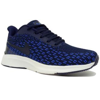 Air Sports Shoes For Men