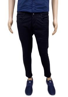 Zyker Jeans For Men