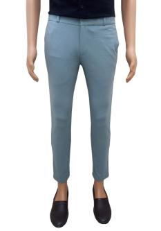 Party Skins Designer Casual Trousers For Men