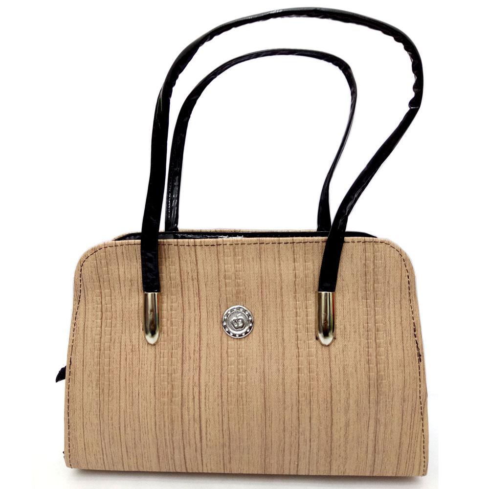 Sandip Hand-held Bag For Women