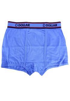 Dollar Under Wear For Men