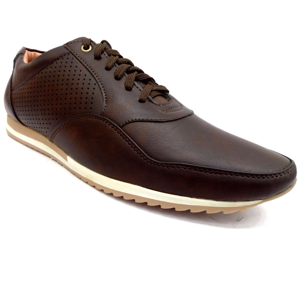 Royal 100 Casual Shoes For Men