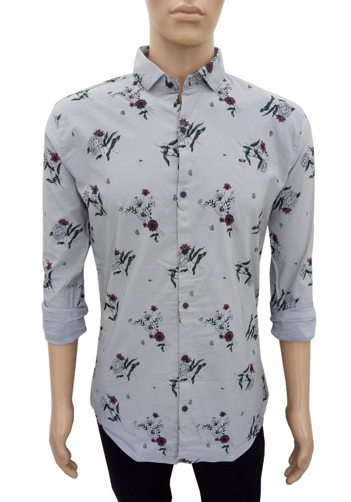 Magnet Shirts For Men