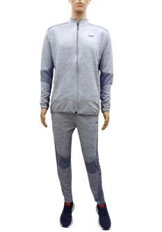 JMP Track Suits For Men