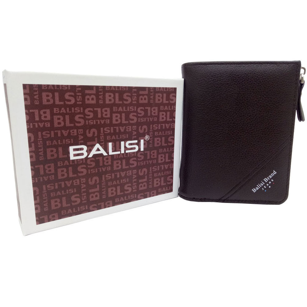 Balisi Wallets For Men