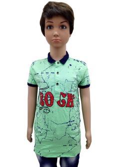 Antic T-Shirt For Boys