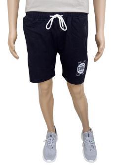 Sports Wear Shorts For Men
