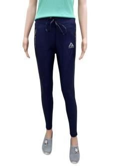 Royal 100 Trousers For Women