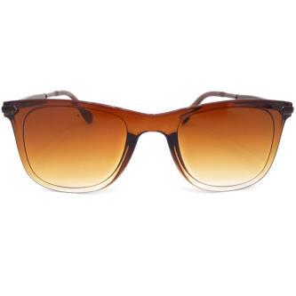 Eagle Wayfarer Sunglasses For Men