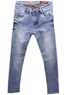 Boyd Jeans For Men