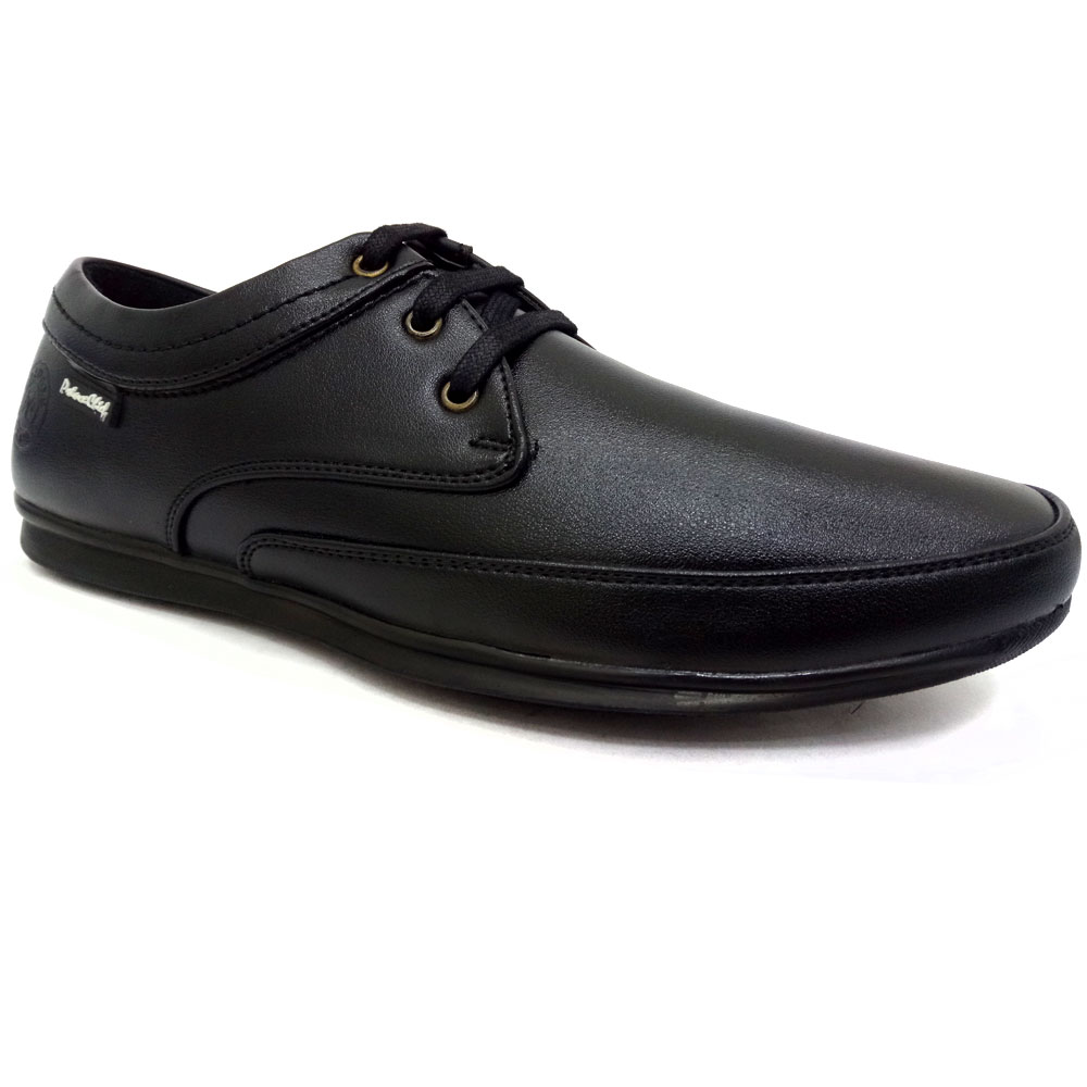 Prince chief Formal Shoes For Men