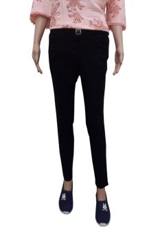 Valentina Jeggings For Women