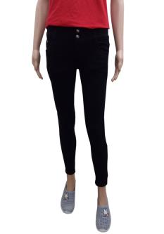 Noorie Jeans For Women