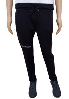 Homme & Co. Track Pants For Men