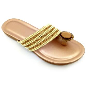 H.S Chappal For Women
