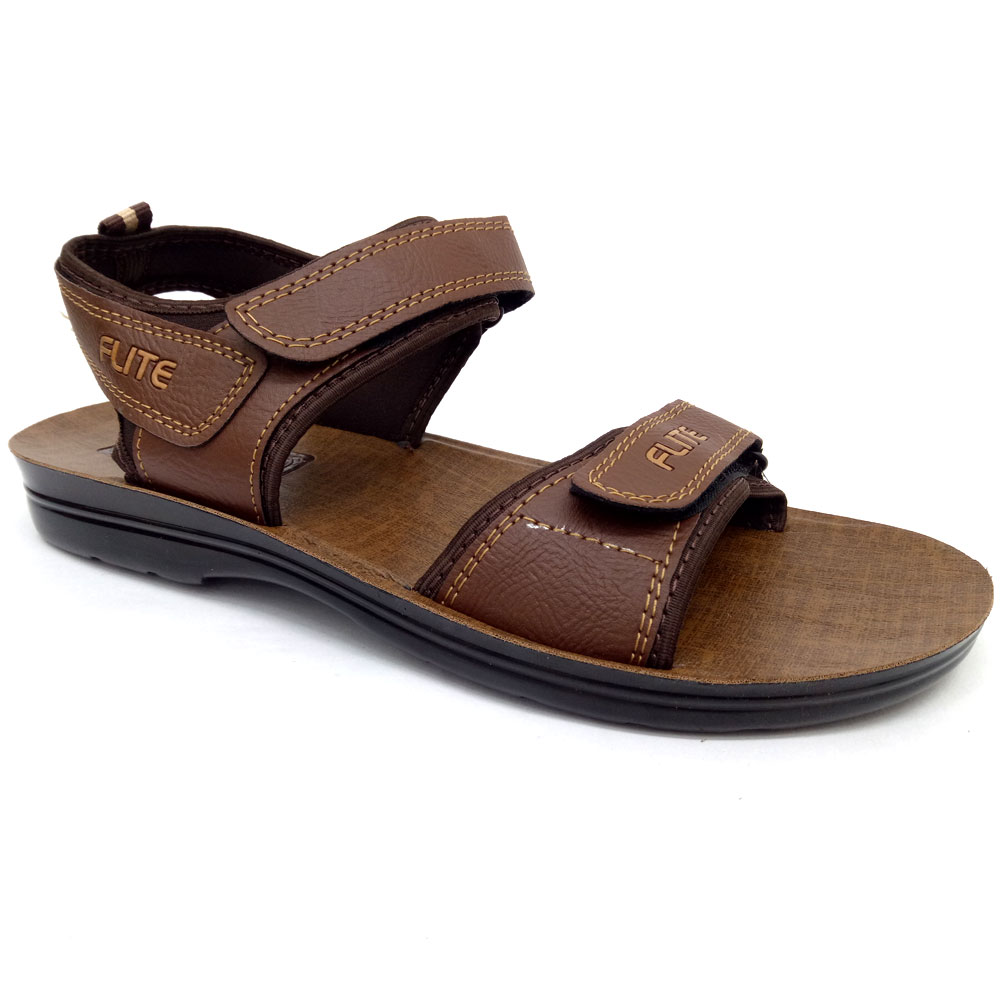 Flite Sandal For Men