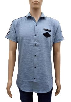 Will SP Shirt For Men
