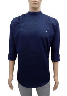 L'Amour Shirt For Men