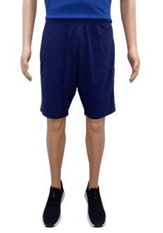 Golf King Shorts For Men