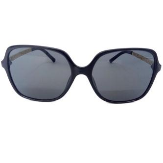 Royal 100 Oversized Sunglasses For Women