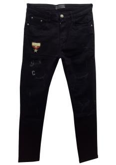 Forbon Jeans For Men