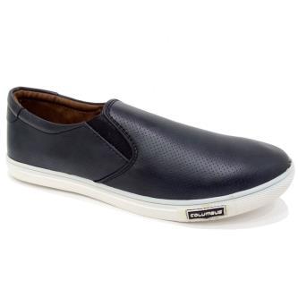 Columbus Loafer Shoes For Men