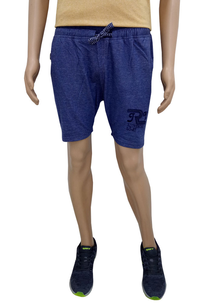 Sports Wear Shorts For Men