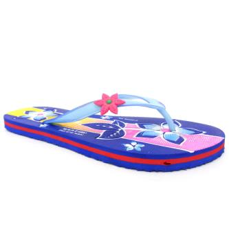 Slv Soft Slippers For Women