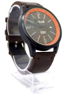 Miler Analog Watches For Men
