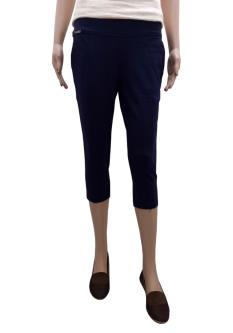BK Capri For Women