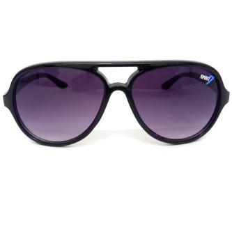 Spirit 7 Oversized Sunglasses For Men