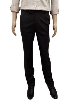 Pelle Pelle Trousers For Men