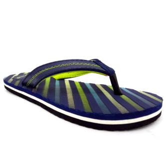 Hetro Slipper For Women