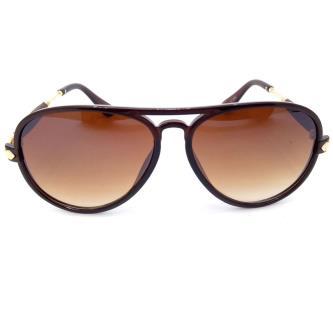Glad Aviator Sunglasses For Men