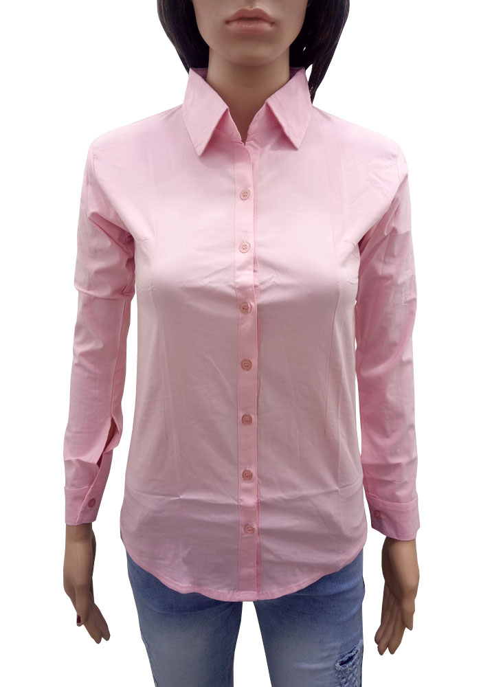 MNG Shirts For Women