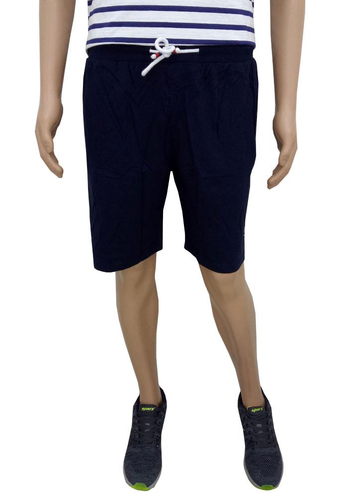 Magnetic Run Shorts For Men