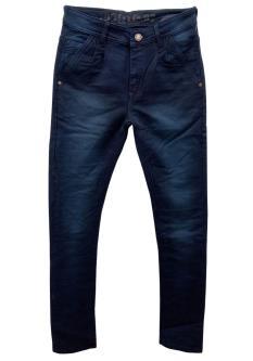 Go-2 Jeans For Men