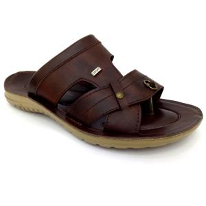 Pu-Step Chappal For Boys(12-16 Year)
