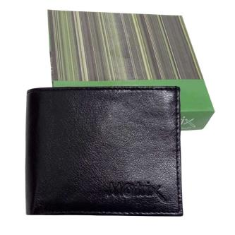 Motrix Wallets For Men