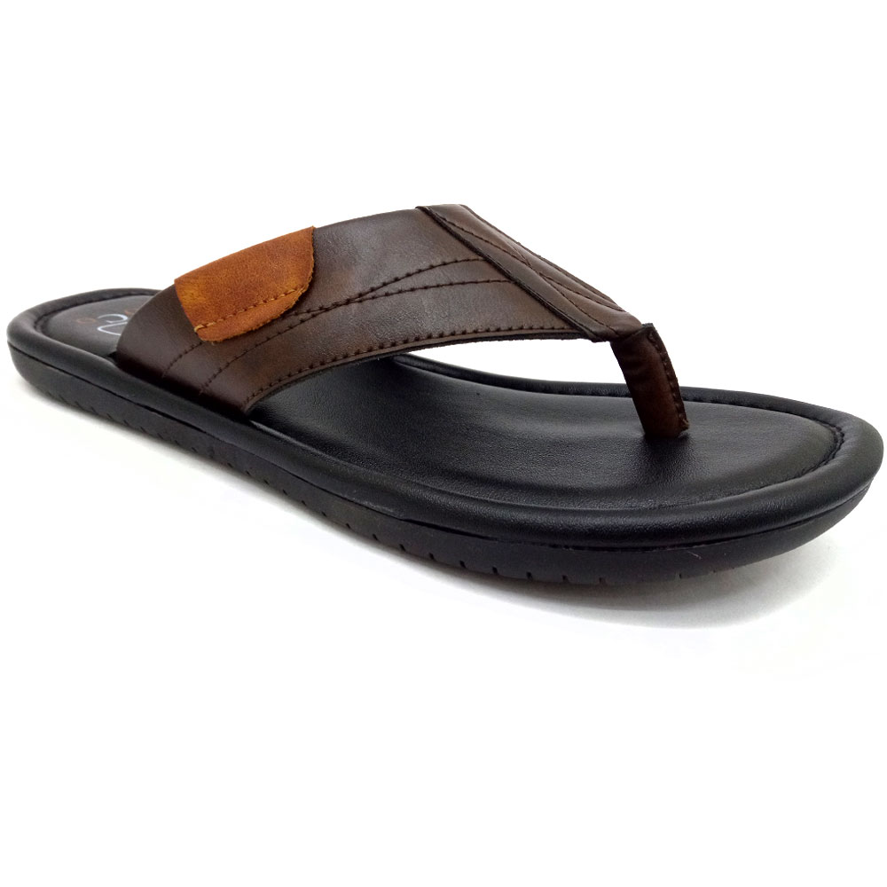 Poco Slippers For Men