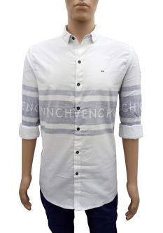 Joneaa Shirt For Men
