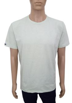 Necked T-Shirts For Men