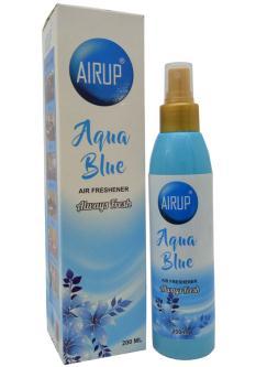 Airup Aqua Blue Room Air Freshener (200ML)