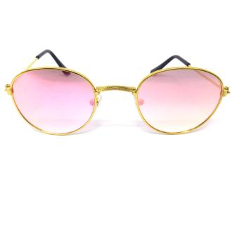 Royal 100 Round Sunglasses For Girls