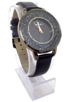 Xenlex Analog Watches For Women
