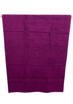 Divine Bath Towel