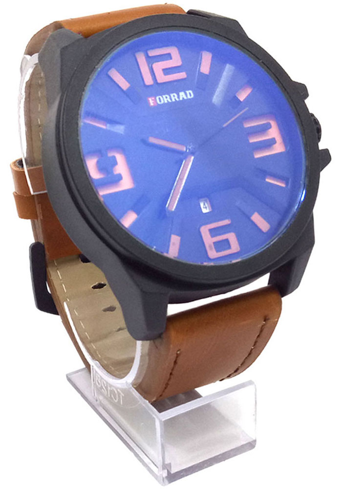Forrad Analog Watches For Men